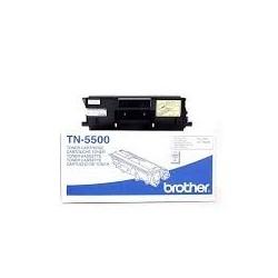 TONER ORIGINAL TN-5500