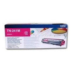 TONER ORIGINAL TN-241-245 MAG