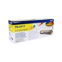 TONER ORIGINAL TN-241-245 AMA