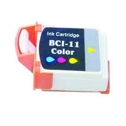 CANON BCI-21-24 COLOR