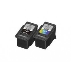 CANON PG540-CL541 PACK
