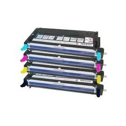 DELL 3110-3115 PACK COLORES