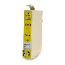T0714 AMARILLO