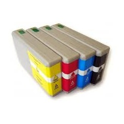 T7011-2-3-4 PACK 4