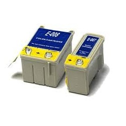 EPSON T007-T008 PACK