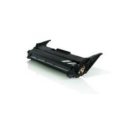 TAMBOR EPL-5700 /EPL-5800