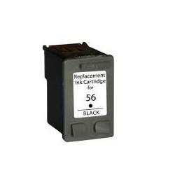 HP 56 NEGRO