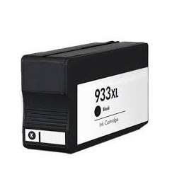 HP 932 XL NEGRO