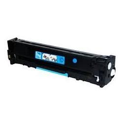 HP CF211A CYAN COMPATIBLE