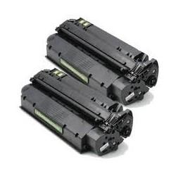 HP CE255X PACK 2