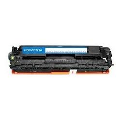 HP CE271A-650A CYAN