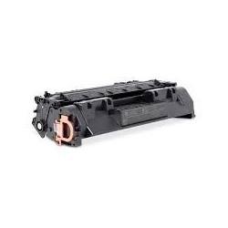 HP CF280A COMPATIBLE