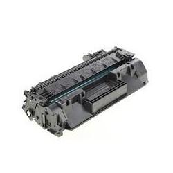 HP CF280X COMPATIBLE