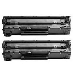HP CE285A PACK 2