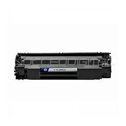 HP CE285A COMPATIBLE
