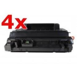 HP CE390A PACK 4