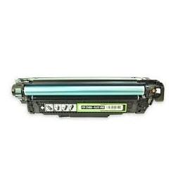 HP CE401A 507A CYAN