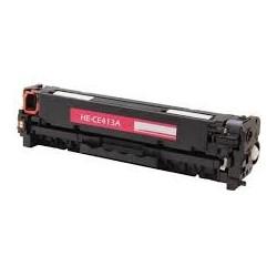 HP CE413A / 305A MAGENTA