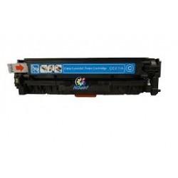 HP CE411A / 305A CYAN