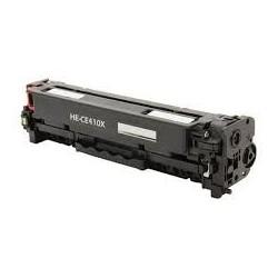 HP CE410X / 305X NEGRO