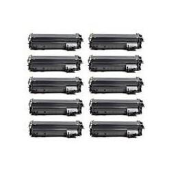 HP CE505X PACK 10