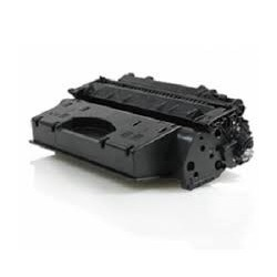 HP CE505X NEGRO