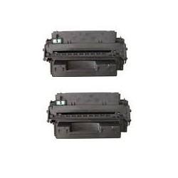 HP Q2610A PACK 2