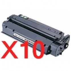 HP Q2613X PACK 10