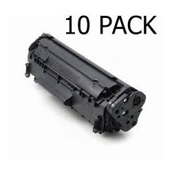 HP Q2624X PACK 10