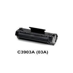 HP C9303A