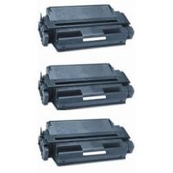 HP C3909A PACK 3