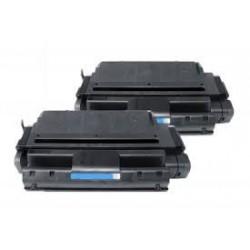 HP C3909A PACK 2