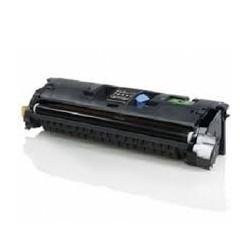 HP Q3960A NEGRO