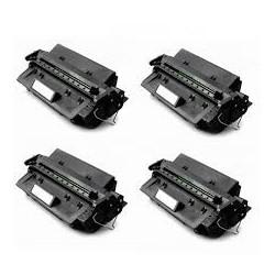 HP C4096A PACK 4