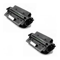 HP C4096A PACK 2