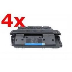 HP C4127X PACK 4