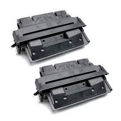 HP C4127X PACK 2