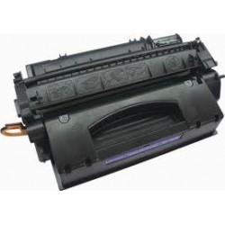 HP Q4191A NEGRO
