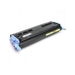 HP Q6000A NEGRO