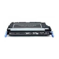 HP Q6470A NEGRO