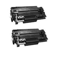 HP Q6511A PACK 2