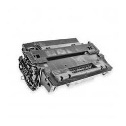 HP Q6511X