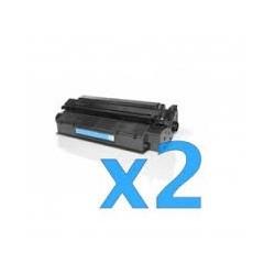 HP C7115X PACK 2