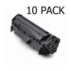 HP Q7551A PACK 10